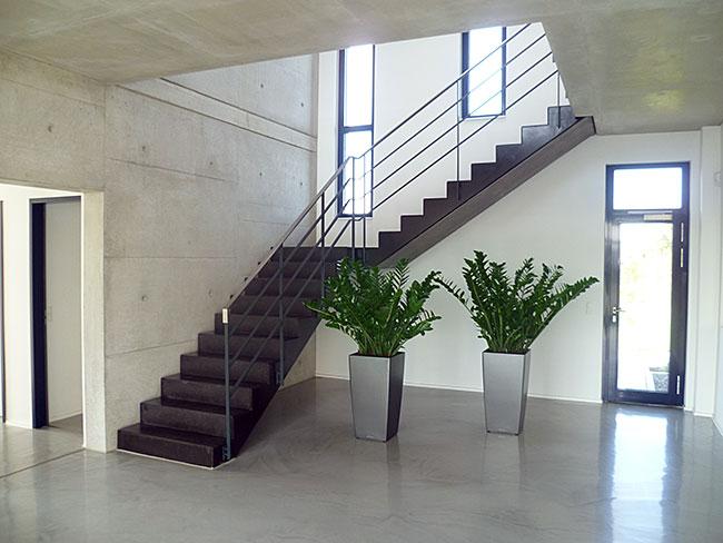 hardy metallbau ihr partner f r k ln bonn euskirchen. Black Bedroom Furniture Sets. Home Design Ideas